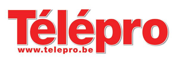 logo_telepro