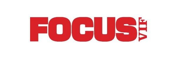 focus_vif_logo