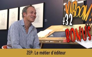 K32_ZEP_bonus6