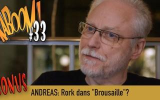 K33_ANDREAS_bonus01